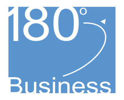 180 business